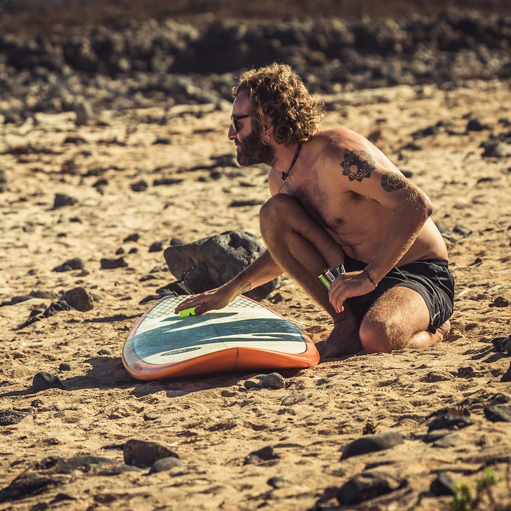 Punta_blanca_surf_fuerteventura