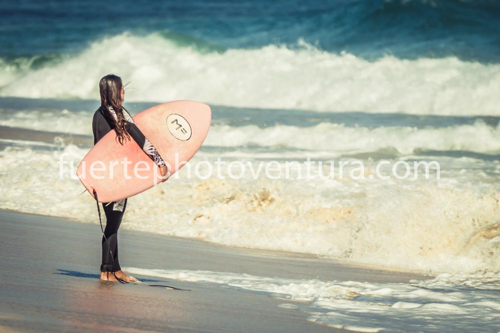entretubos_surf