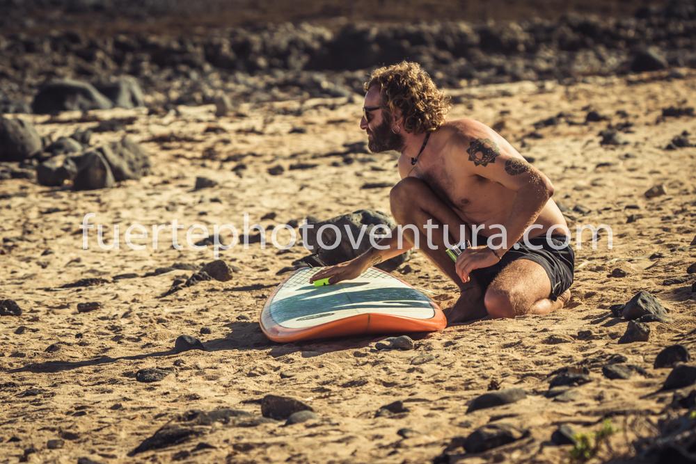 Punta_Blanca_surf