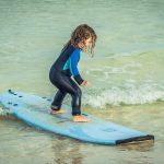 surf_fuerteventura