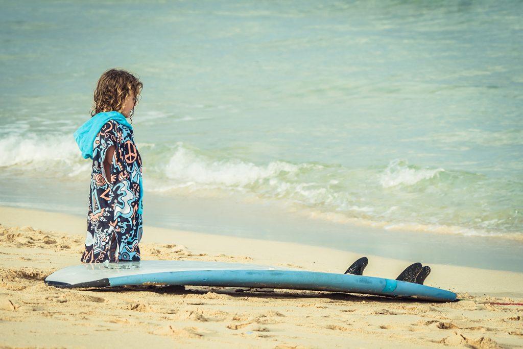 reportaje_surf
