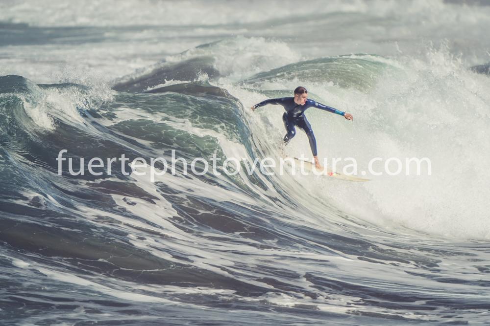 La_Cicer_surf