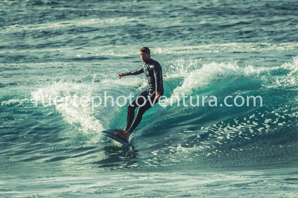 Foto_surf_majanicho