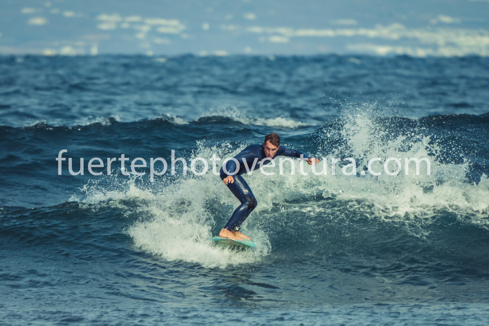 Surf_Punta_Elena