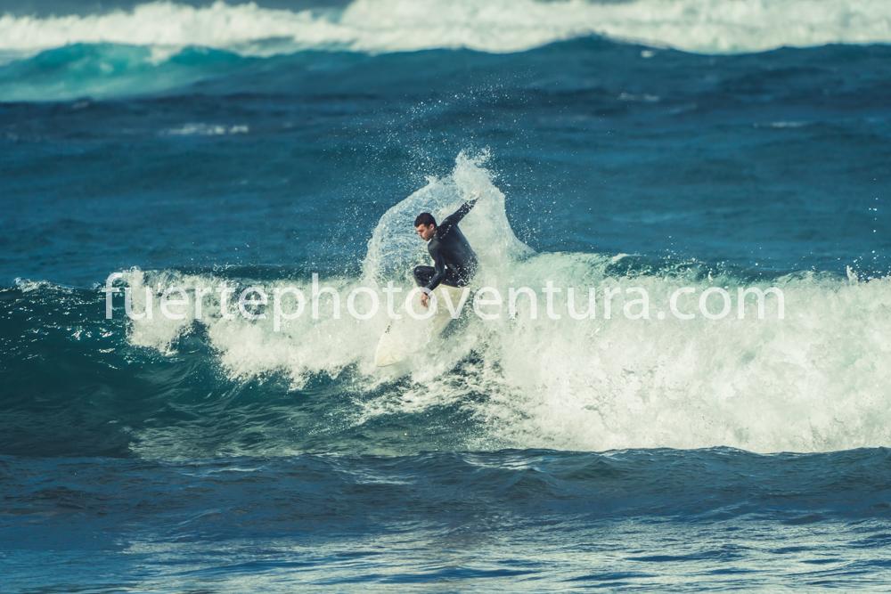Majanicho_Surf_Fuerteventura