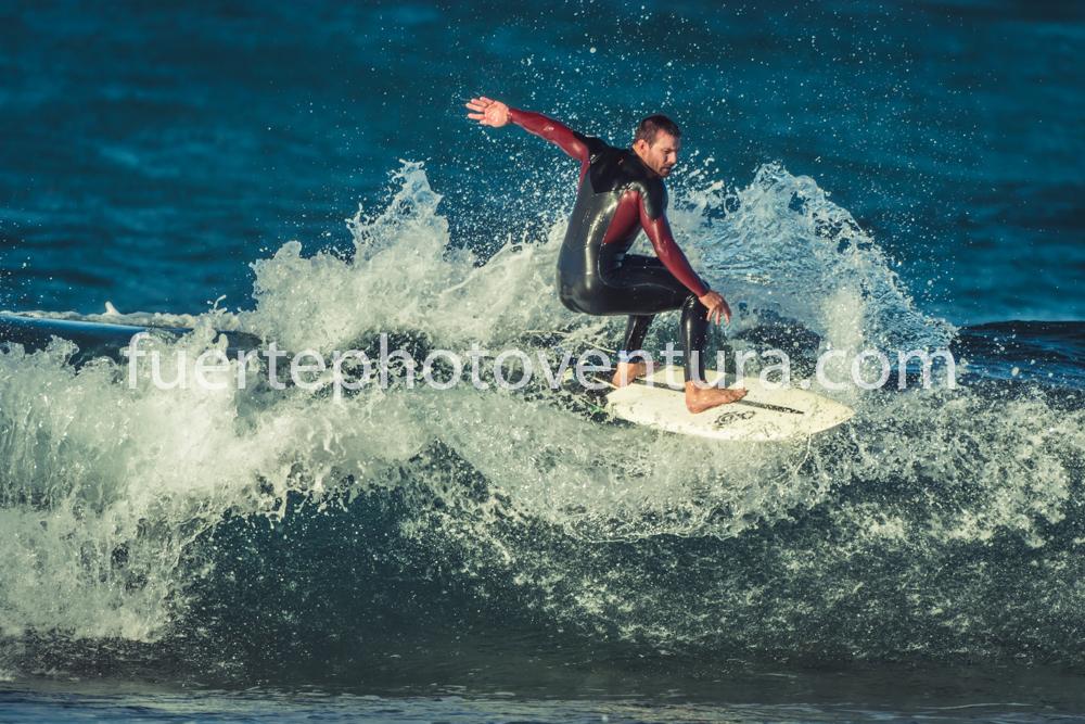 Majanicho_Pueblo_Surf