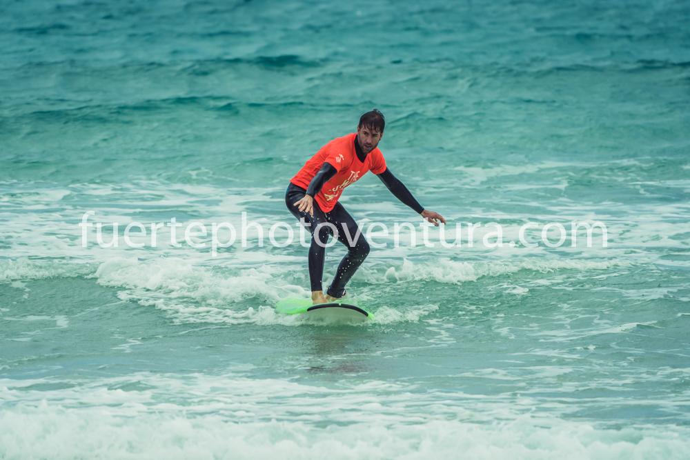 Surf_playa_moro