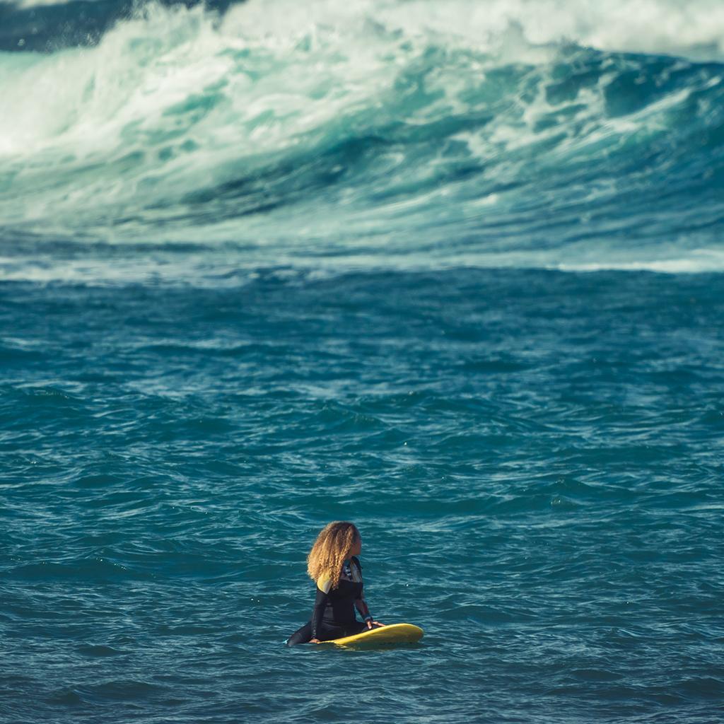 Drecha_Majanicho_surf