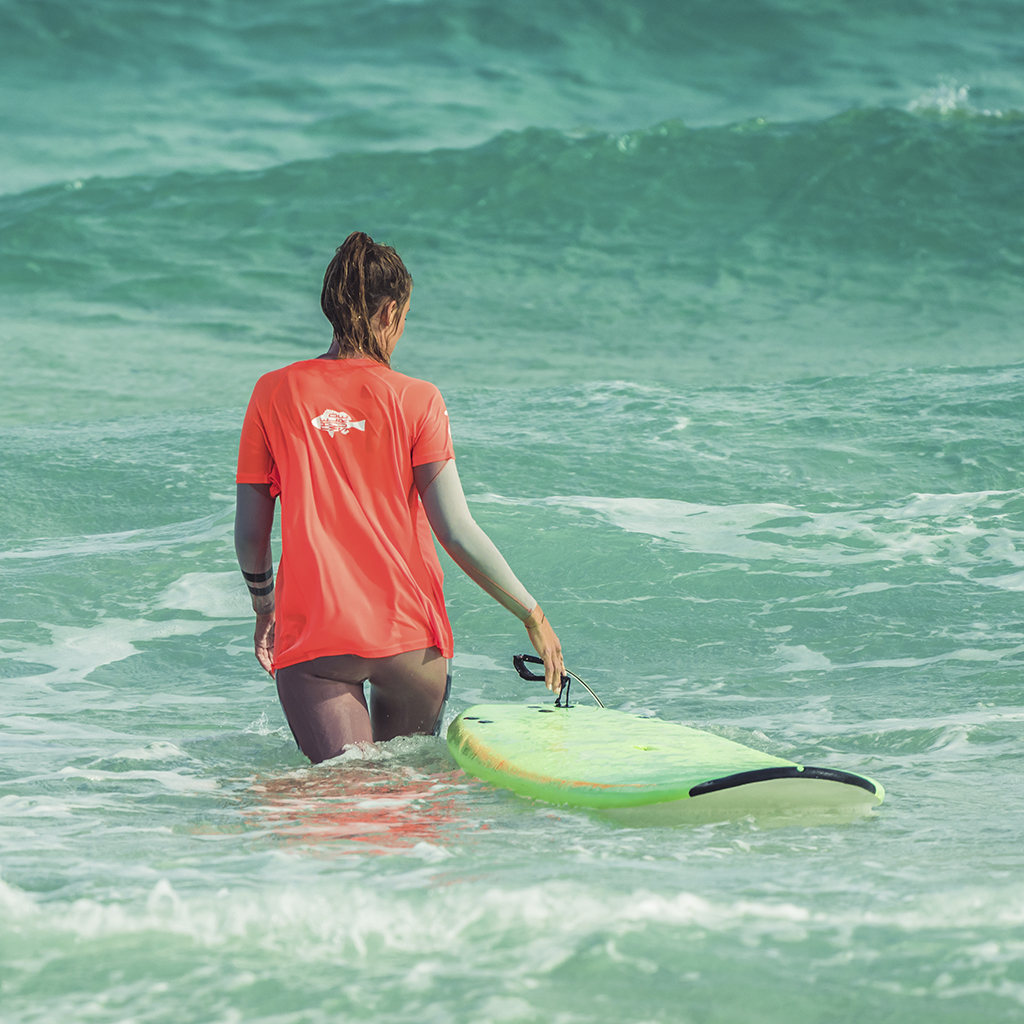 surf_fotografo