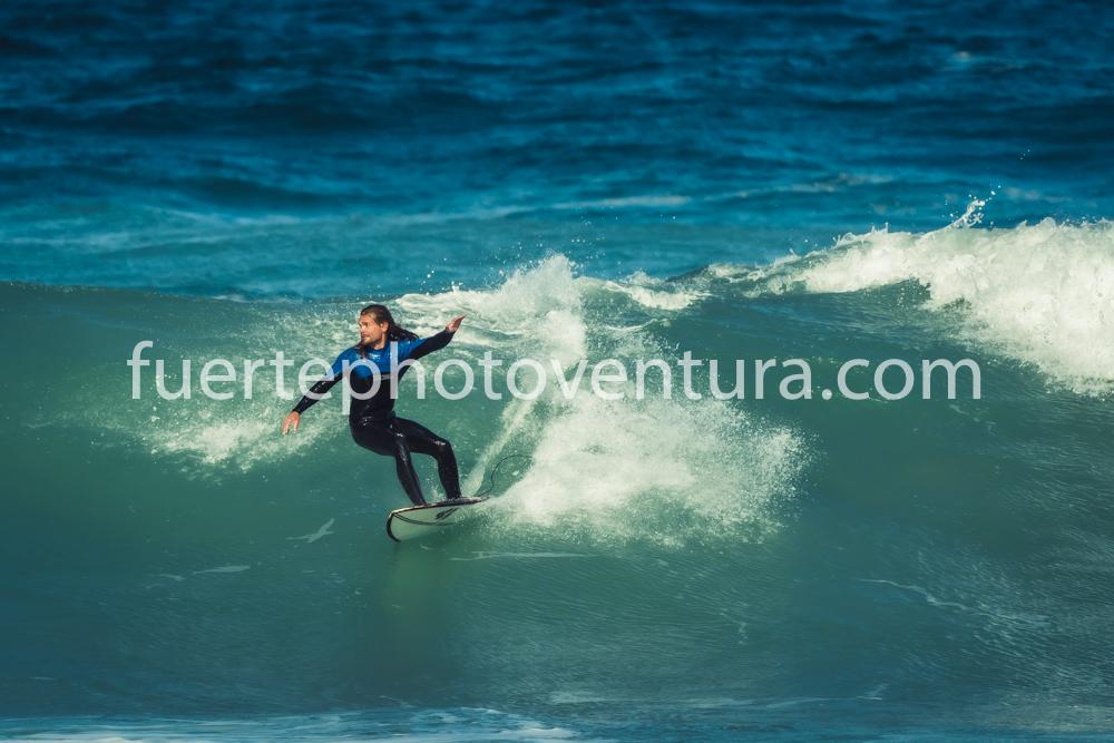 Garcey_surf_photo