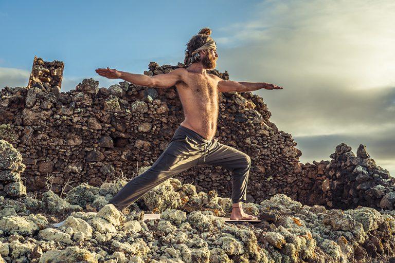 yoga_reportaje_fotos