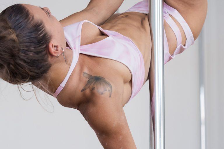 fuertephotoventura_pole_dance